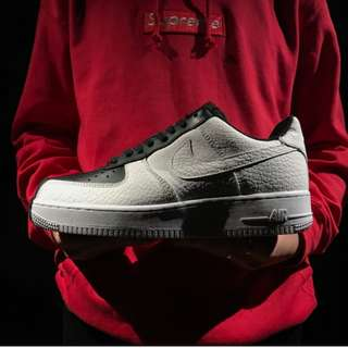 "Nike Air Force 1 Low ""Split"""