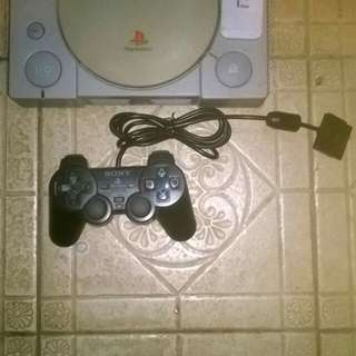 playstation 1 ps1 psx ps one ps satu