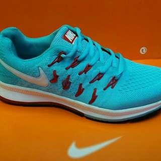 Nike Zoom For Women