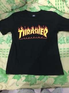 T-shirt (kw)