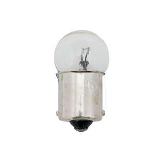 Tail Lamp Bulb 12V 10W BA15s