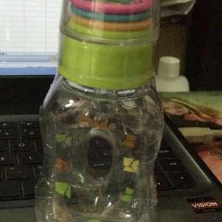 DODO Umix Botol 120ml