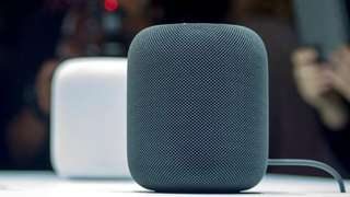 Brand New Apple HomePod (US) - Black & White