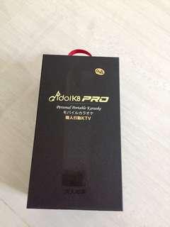 idol K8 Pro Personal Portable Karaoke 唱K神器