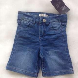 H&M Jeans Kids
