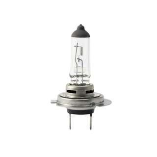 Halogen Bulb H7 12V 100W