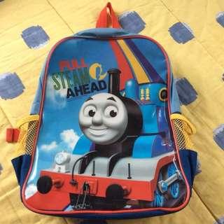 Thomas and Friends Kinder Bag