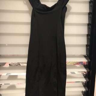 Kookai Olsen dress size 34