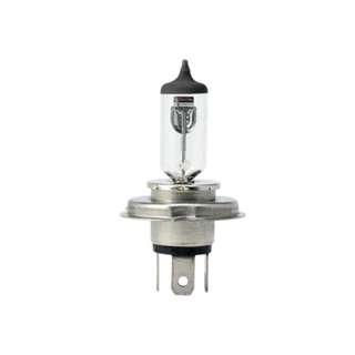 Halogen Bulb P43t 12V 100/90W