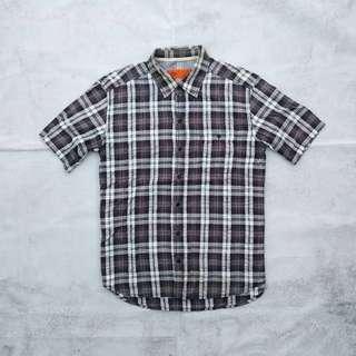 Dickies Short Shirt