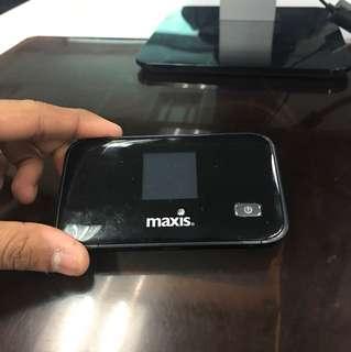 MF93D Portable Modem