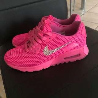 Nike Air Max - Women's Size 7.5