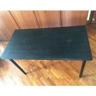 Adils Table