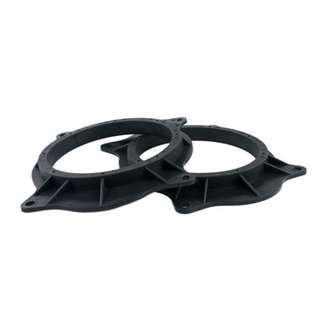 Rear Speaker Ring (Solid)