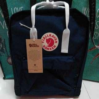 Kanken School Bag Instock