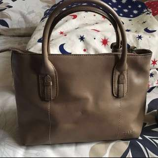 ✨Reduced Price! Authentic Esprit Small Handbag