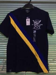 Polo Ralph Lauren Navy Tshirt