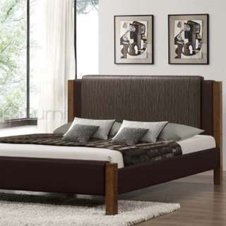 RUSH SALE!!! BED FRAME
