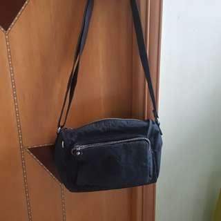 Kipling Crossbag