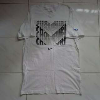 Nike Chonburi FC Thai League Casual
