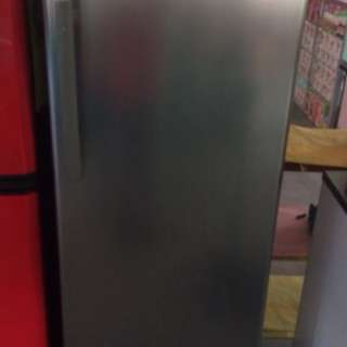 Condura Upright Freezer
