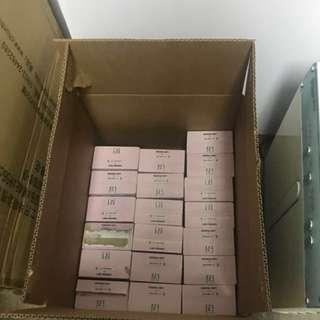 7-11糖果盒