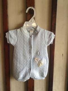 Pre-loved Sleepwear for Baby