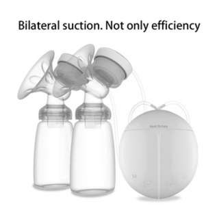 [PO54]Automatic Electric Breast Pump