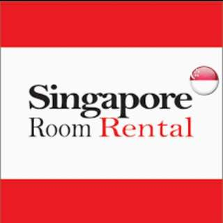 Marsiling Drive room rental for master room