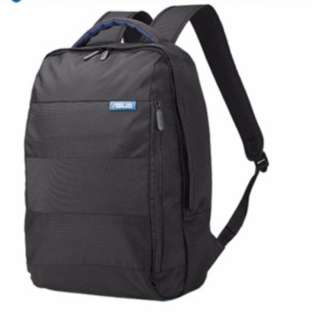 ASUS / HP ORIGINAL BACKPACK