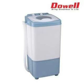 Dowell Washing Machine