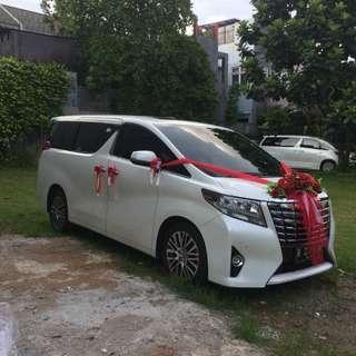RENTAL KIM JAKARTA
