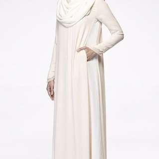 Love To Dress Salamah