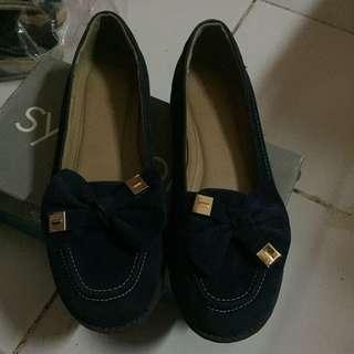 symbolize flatshoes