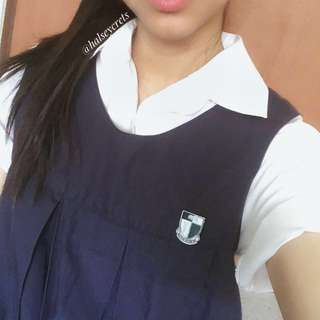 rgs uniform