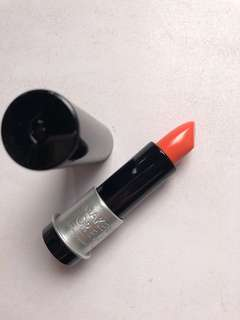 Make up for ever rouge light lipstick in L301