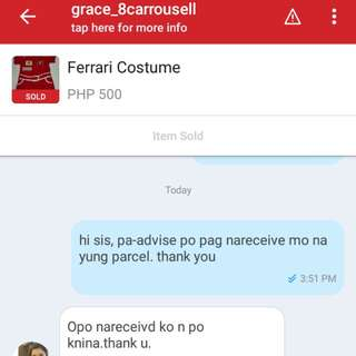 Proof of Legitimacy😊 Thank you for trusting❤