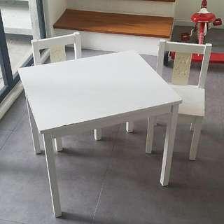 Ikea Children Furniture