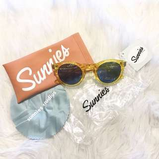 Sunnies Studios Shades