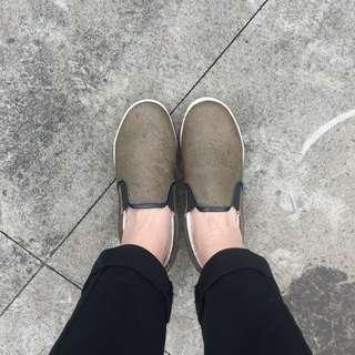 🚚 日本休閒懶人鞋