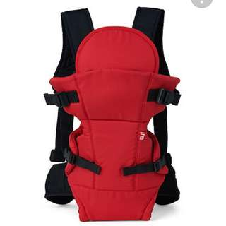 Baby Carrier - Mothercare