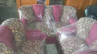 Princess adams sala set