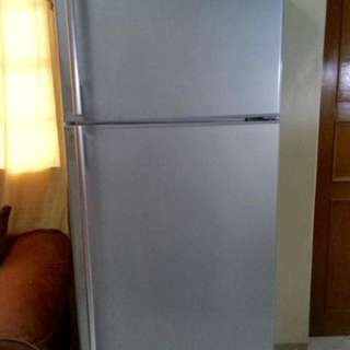 Electrolux No frost Refrigerator
