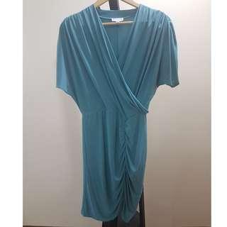 Tango Women's Dress