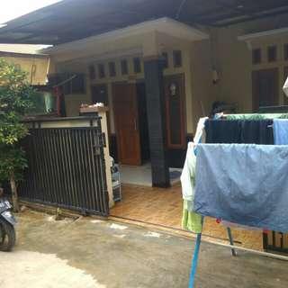 Dijual Rumah di Ciledug Tangerang