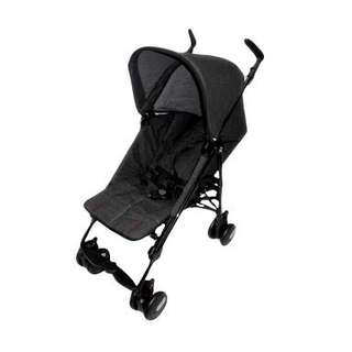 Peg Perego Pliko Mini - Preloved