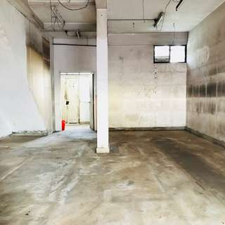 352 Clementi Ave 2 Shophouse for rent