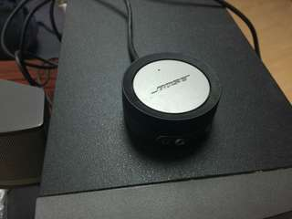 Bose Companion 5 多媒體掦聲系統