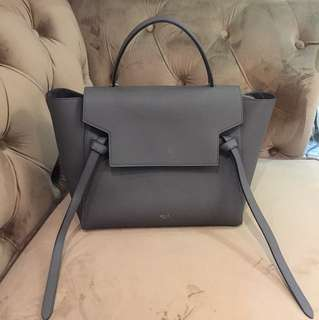 Celine Handbag brand new with receipt