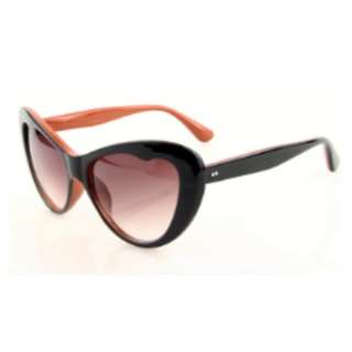 Fashionable and Trendy Sunglasses